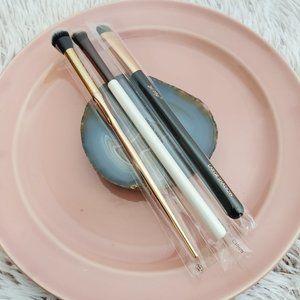 NEW Makeup Brush Set